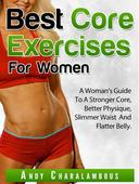 Best Core Exercises For Women