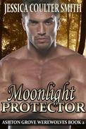 Moonlight Protector