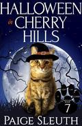 Halloween in Cherry Hills