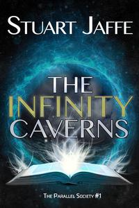The Infinity Caverns
