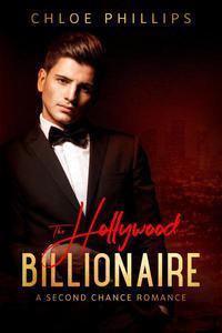The Hollywood Billionaire