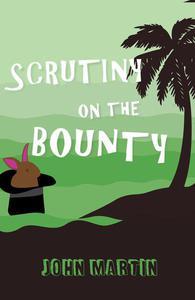 Scrutiny on the Bounty