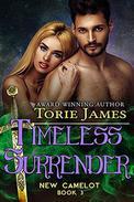 Timeless Surrender