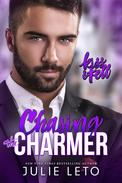 Chasing the Charmer