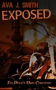 Exposed (MC Erotica): The Devil's Own Collection