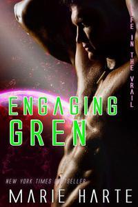 Engaging Gren