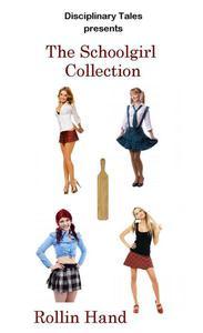 The Schoolgirl Collection