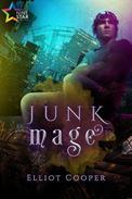 Junk Mage