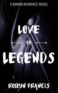 Love of Legends