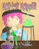 The Misadventures of Gnipper the Gnome, episodes 1-3