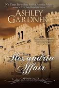 The Alexandria Affair