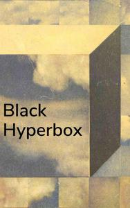 Black Hyperbox