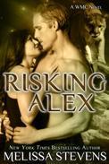 Risking Alex