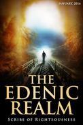 The Edenic Realm