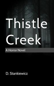 Thistle Creek