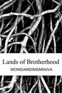 Lands of Brotherhood