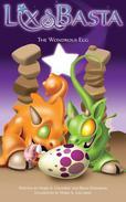 The Wondrous Egg