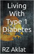 Living With Type 1 Diabetes
