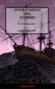 Overcoming the Storms