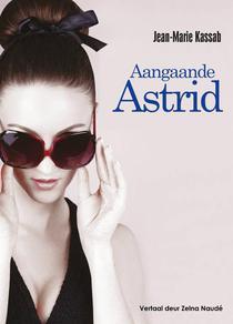 Aangaande Astrid