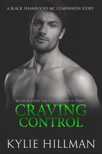 Craving Control