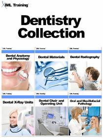 Dentistry Collection