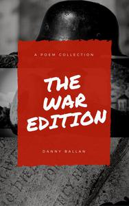 The War Edition