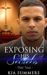 Exposing His Secrets 2