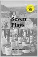 7 Plays