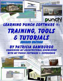 Punch Training Tools and Tutorials Version 17 5