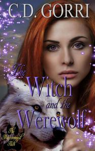 The Witch and the Werewolf
