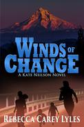 Winds of Change: A Kate Neilson Novel