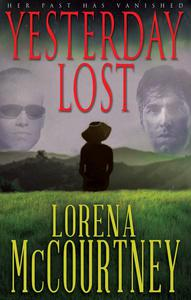 Yesterday Lost