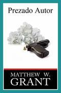 Prezado Autor - Como Enviar Manuscritos para Agentes Literários e Receber Cartas de Rejeição dos Editores que Enlouquecem os Escritores