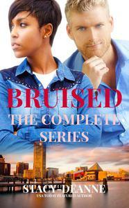 Bruised Complete Series