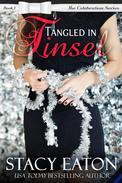Tangled in Tinsel