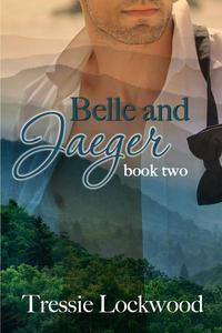 Belle and Jaeger