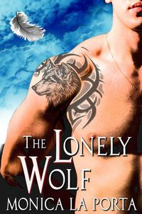 The Lonely Wolf