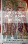 The Liturgy of Saint John the Divine