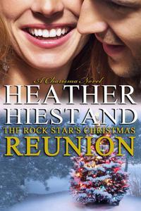 The Rock Star's Christmas Reunion