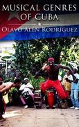 Musical Genres of Cuba