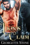 Lion's Claim