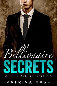 Billionaire: Secrets