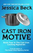 Cast Iron Motive
