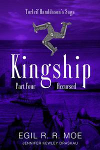 Kingship Accursed