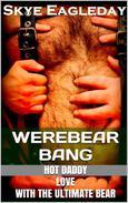 Werebear Bang