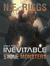 Stone Monsters