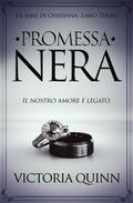 Promessa Nera