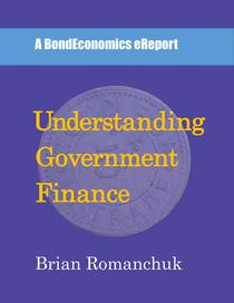 Understanding Government Finance