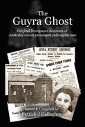 The Guyra Ghost